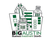 Business Invest In Growth, Inc.