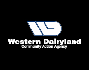 Western Dairyland Womens Business Center (WDWBDC)