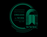Wisconsin Womens Business Initiative Corporation (WWBIC)