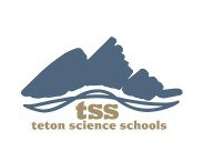 Journeys School of Teton Science Schools