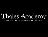 Thales Academy of Wake Forest