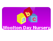 ABC Woolton Day Nursery