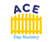 ACE Nursery School