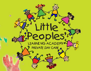 A Little Peoples Learning Academy