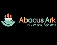 Abacus Ark Nursery School