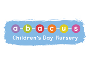 Abacus Childrens Day Nursery