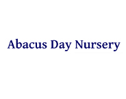 Abacus Day Nursery & Kids Club