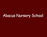Abacus Nursery School
