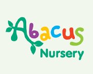 Abacus Nursery/Stray Cats Holiday Club