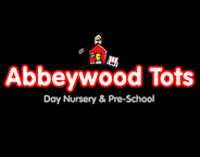 Abbeywood Tots Community Nursery