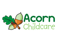 Acorn Day Nursery (Burton Latimer)
