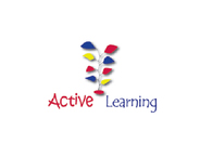 Active Learning Crouch End (London)