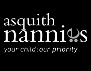A Brand New Nanny and Nursery Service - Asquith Nannies