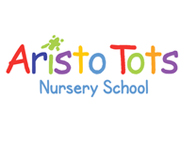 Aristo-Tots Private Nursery