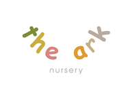 The Ark Private Day Nursery