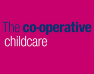 Nurseries Owned by The Co-operative Childcare Visit Website