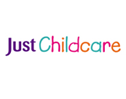 Nurseries Owned by Just Childcare Ltd