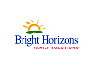 Nurseries Owned by Bright Horizons Family Solutions