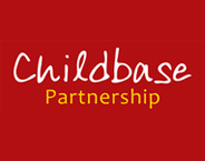 Nurseries Owned by Childbase Partnership Visit Website