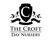 Croft Day Nursery