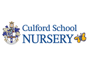 Culford School Nursery