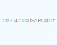 The Maltings Day Nursery