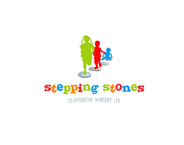 Stepping Stones Co-op Nursery Ltd