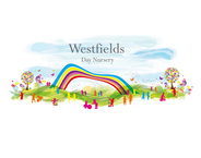Westfields Day Nursery