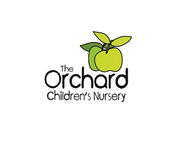 The Orchard Nursery and Pre Schools 2 Visit Website