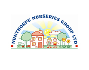 Nunthorpe Nurseries Group