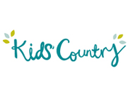 Kids Country Day Nursery