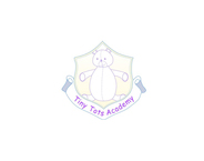 Tiny Tots Academy Ltd