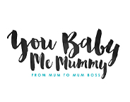 You Baby Me Mummy