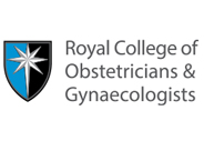 Royal College of Obstetricians and Gynaecologists RCOG