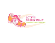 THE ACTIVE MOMS CLUB