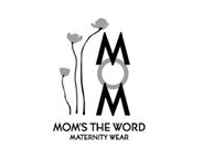 moms the word