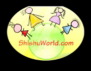 ShishuWorld : One stop for all the Parenting Info