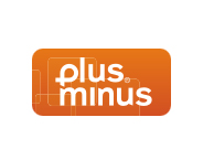 Plus Minus Ltd.