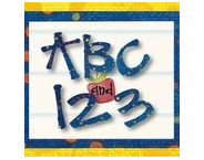 ABC and 123: A Learning Cooperative