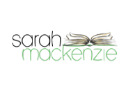 Read-Aloud Revival with Sarah Mackenzie
