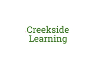 Creekside Learning