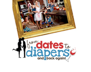 From Dates to Diapers