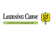 Learning curvey