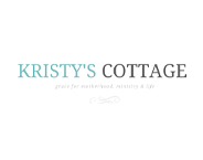 Kristys Cottage