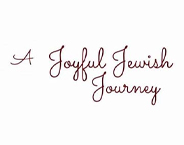A Joyful Jewish Journey