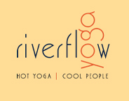 Riverflow Yoga