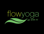 Flow Yoga: Go With It