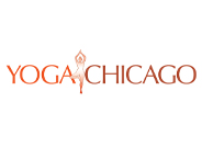 Yoga Chicago magazine