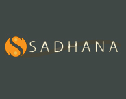 Sadhana Yoga Boston