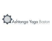 Ashtanga Yoga Boston